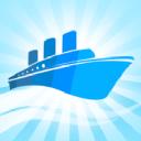 Crucerix | Tu portal de cruceros logo