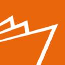 Crucerum.com logo