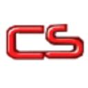 Crucial Solutions, LLC logo