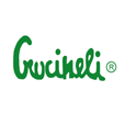 Crucineli Ind. Conf. SA logo