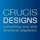 Crucis Designs Limited logo