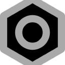 Crudzilla Software. logo