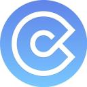 Crugo logo