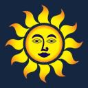 Cruise Addicts logo