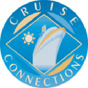 Cruise Connections Canada logo