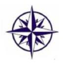 Cruise Vacations Winnipeg logo
