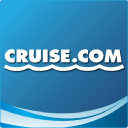 Cruise logo icon