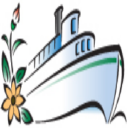 Chicago's First Lady logo icon