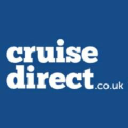 Read Cruise Direct Reviews