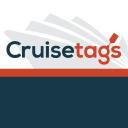 Cruisetags.ca logo