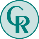 Crumley Roberts, Attorneys At Law logo