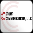 Crump Communications, LLC logo