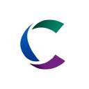 Crunch.io Logo