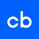 CrunchBase - Send cold emails to CrunchBase