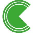 Crunchy Logistics, LLC logo