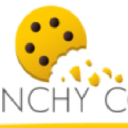 Crunchy Consulting, Inc