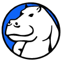 Crunchy Data Solutions, Inc. logo