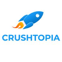 Crushtopia image