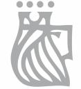Cruttenden Partners, LLC logo