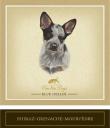 Cru Vin Dogs Wine Group logo