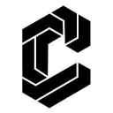 Crux Climbing Center logo icon