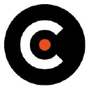 Cruxpoint Consulting logo