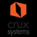 Crux Systems Talent Agency logo