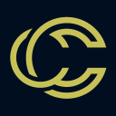 Cruxy & Co logo icon