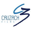Cruzach Films, Inc. logo