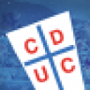 Cruzados SADP logo