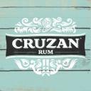 Cruzan Rum Distillery logo