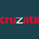 Cruzata Technologies