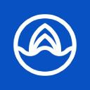Cruzin, Inc logo