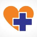 Cruzsalud, C.A. logo