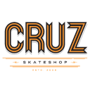 Cruz Skate Shop, LLC logo