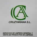 Cruzyarana S.l logo