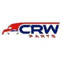CRW Parts