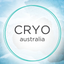 Logo of Cryo Australia