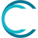 CryoConcepts LP logo