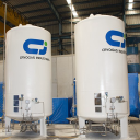 Cryogas Equipment Private Limited logo