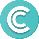 Cryout Creations logo icon
