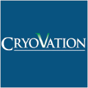 CryoVation, LLC logo
