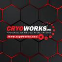 CryoWorks, Inc. logo