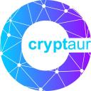 cryptaur.com logo icon