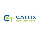 Cryptex Technologies Pvt Ltd logo