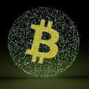 Crypto Consultant logo icon