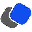 Crypto Forecast logo icon