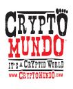 Cryptomundo, Inc. logo