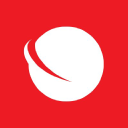 Crypton Fabrics logo