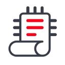 Cryptonomos logo icon